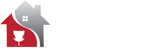 Staging Spaces and More